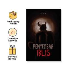 PENYEMBAH IBLIS