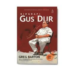 Biografi Gus Dur (New) (2020)