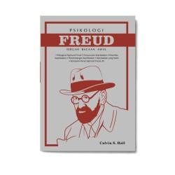 Psikologi Freud, Sebuah Bacaan Awal