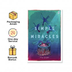 SIMPLE MIRACLES (2019)