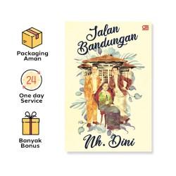 JALAN BANDUNGAN (CU COVER BARU)