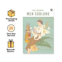 MEN COBLONG