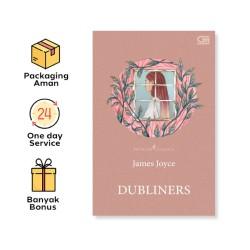 ENGLISH CLASSICS: DUBLINERS