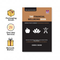 THE FINANCIAL WELLBEING