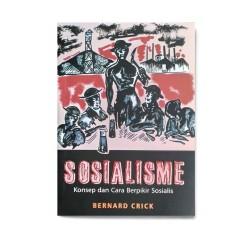 Sosialisme : Konsep Dan Cara Berpikir Sosialis