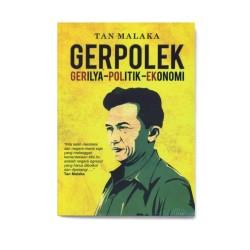 Gerpolek: Gerilya Politik Ekonomi