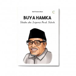 Buya Hamka: Teladan & Inspirasi Penuh Talenta
