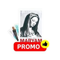Panggil Aku Maryam
