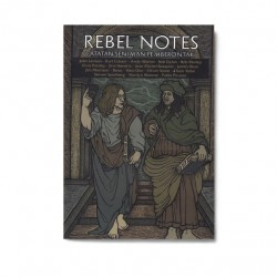 Rebel Notes