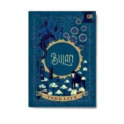 Bulan - New Cover