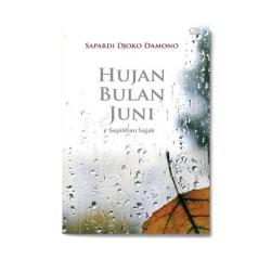 Hujan Bulan Juni (Hc