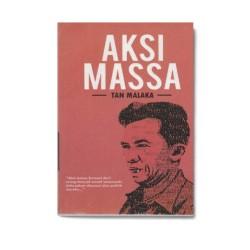 Aksi Massa