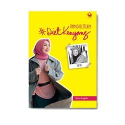 Hypnotic Diary Diet Kenyang