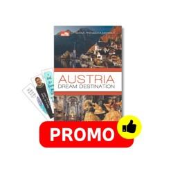 Austria Dream Destination