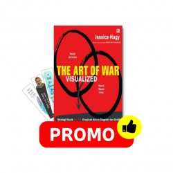 Art Of War Visualized,The
