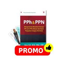 Pph & Ppn: Mengenal & Memahami Konsep Pph