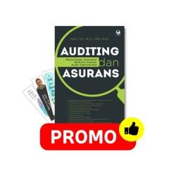 Auditing & Asuransi: Pemeriksaan Akuntansi