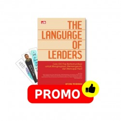 Language Of Leaders.The