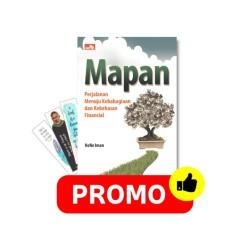 Mapan