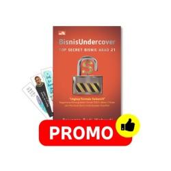 Bisnis Undercover