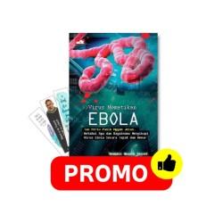 Virus Mematikan Ebola