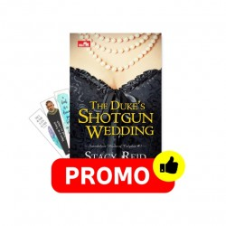 The Duke`S Shotgun Wedding