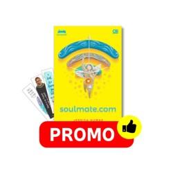 Metropop: Soulmate.Com