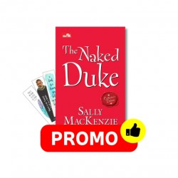 The Naked Duke (Collector`S Edition)