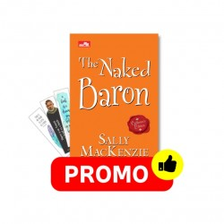 The Naked Baron (Collector'S Edition)