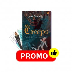 Yang Mengerikan (The Creeps)