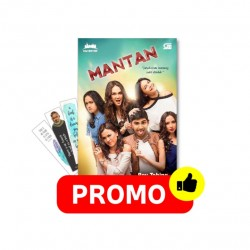 Metropop: Mantan