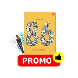 86 - Novel