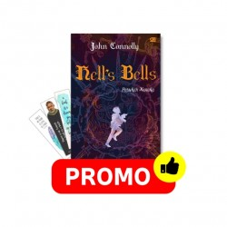 The Gates#2: Pasukan Neraka (Hell'S Bells)