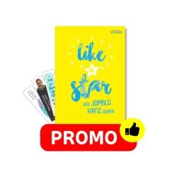 Like A Star: Jadi Jomblo Hafiz Quran