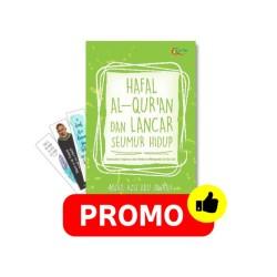 Hafal Al-Qur'An Dan Lancar Seumur Hidup
