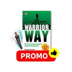 Warrior Way