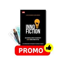 Inno-Fiction