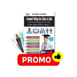 Smart Way To Get A Job