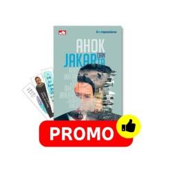 Ahok Dan Jakarta
