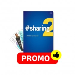 #Sharing 2
