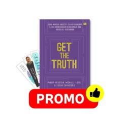 Get The Truth: Para Mantan Anggota Cia