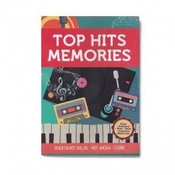 Top Hits Memories