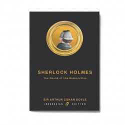 (Immortal) The Hound Of The Baskervilles: Sherlock Holmes