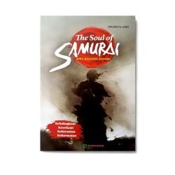 The Soul Of Samurai Jiwa Ksatria Jepang